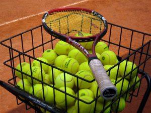 Mixed Turnier der Seniorinnen und Senioren