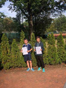 Junioren A II - VFB Wülfel